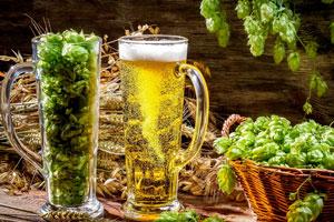 Це зображення має порожній атрибут alt; ім'я файлу Hop-Alcohol-web.jpg
