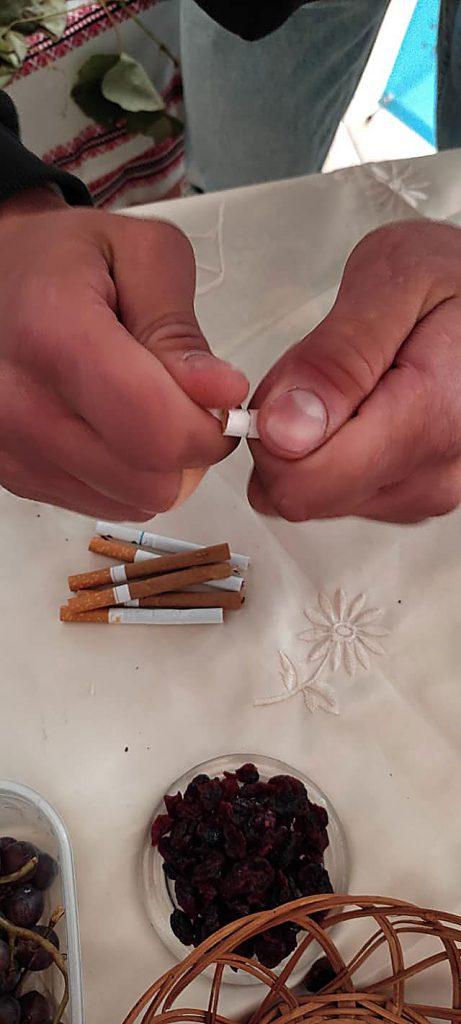 Це зображення має порожній атрибут alt; ім'я файлу cigar-yabko9-461x1024.jpg